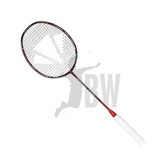 Carlton Kinesis Rapid Badminton Racket - Badminton Warehouse