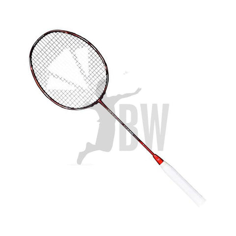 Racket - Carlton Kinesis Rapid Badminton Racket