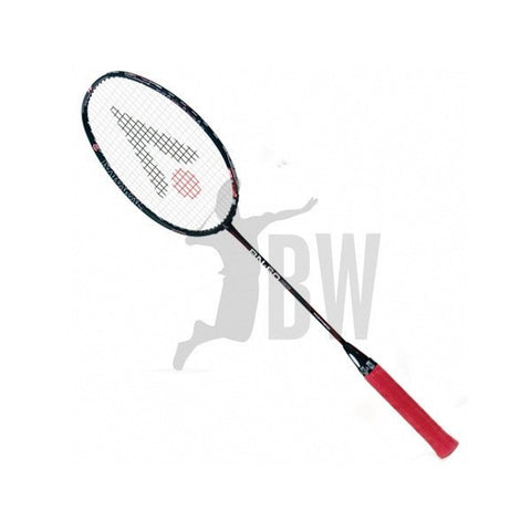 Karakal BN60 FF Badminton Racket - Badminton Warehouse