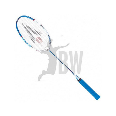 Karakal BN65 FF Badminton Racket - Badminton Warehouse