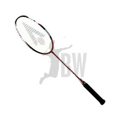 Karakal Tour Gel Badminton Racket - Badminton Warehouse