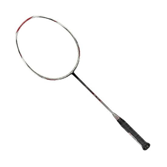 Li Ning 90TF Badminton Racket - AYPL004-1 - Badminton Warehouse