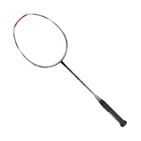 Racket - Li Ning 90TF Badminton Racket - AYPL004-1