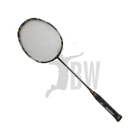 MMOA Ace Power 1101 Badminton Racket - Badminton Warehouse