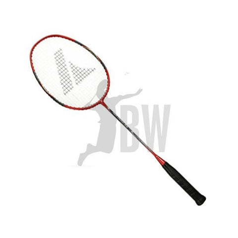 Racket - Pro Kennex Carbon 815 Badminton Racket-08