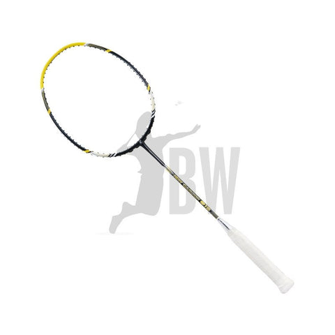 Racket - Pro Kennex Carbon 815 Badminton Racket-2013