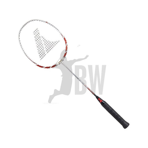 Pro Kennex Nano 5000 Deluxe Badminton Racket - Badminton Warehouse