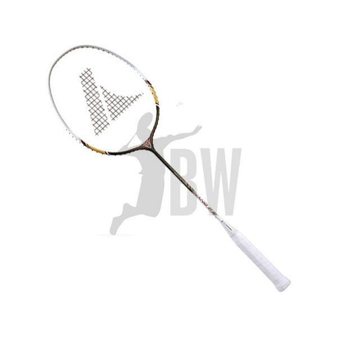 ProKennex F1 Nano Badminton Racket - Badminton Warehouse