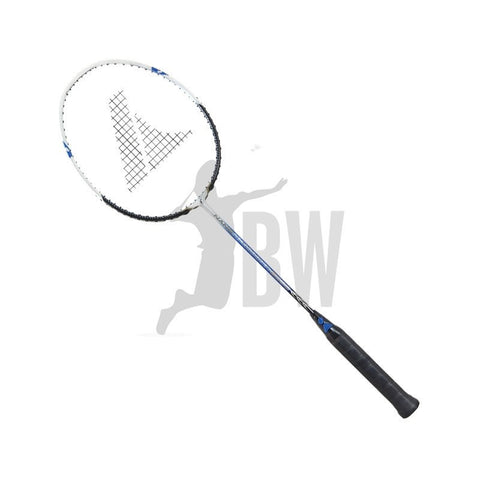 ProKennex Nano X-Thunder 6000 Badminton Racket - Badminton Warehouse