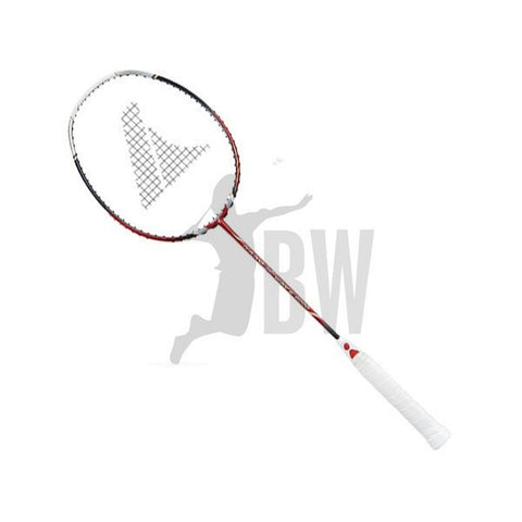 Racket - ProKennex Nano X-Wave 8000 Badminton Racket