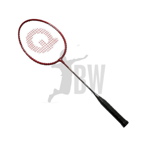 Racket - Qiangli 315-2 Badminton Racket