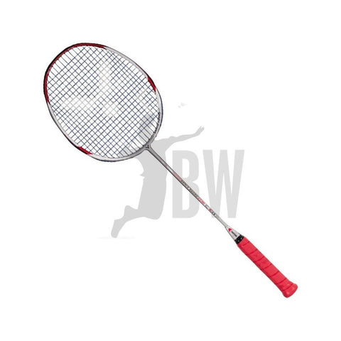 Victor Bravesword 09N Badminton Racket - Badminton Warehouse