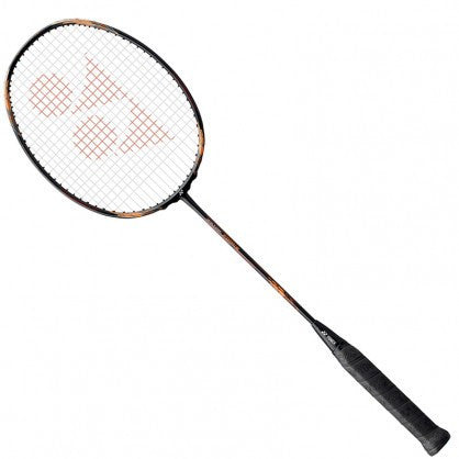 Yonex Voltric Force Badminton Racket-Badminton Warehouse
