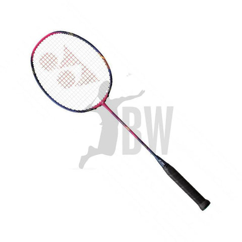 Racket - Yonex Voltric Force LCW Badminton Racket