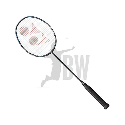 Racket - Yonex Voltric Z-Force 2 (4U/G5) Badminton Racket
