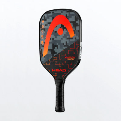 Head Gravity Tour Pickleball Paddle on sale at Badminton Warehouse