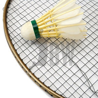 Stringing Services - Badminton Warehouse