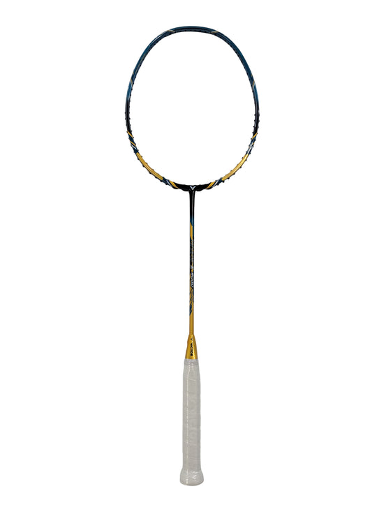 Victor Thruster TK9000 Badminton Racket on sale from Badminton Warehouse