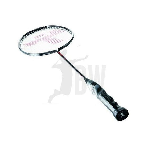 Thwack JFX 3000 Badminton Racket - Badminton Warehouse