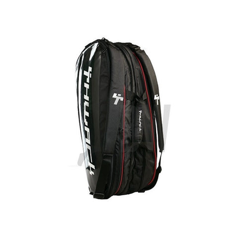 Thwack Pro Badminton Bag - Badminton Warehouse