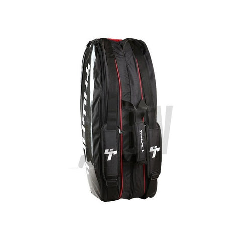 Thwack Tour Badminton Bag - Badminton Warehouse