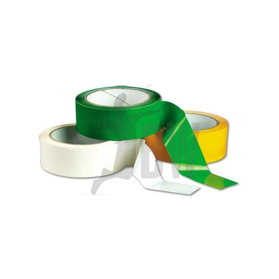 Victor Badminton Court Line Tape - Badminton Warehouse