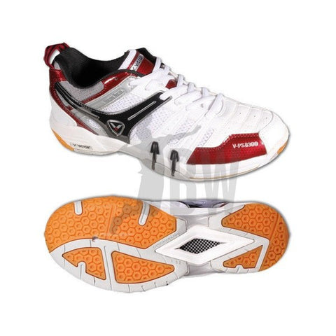 Victor PS8300 Badminton Shoe - Badminton Warehouse