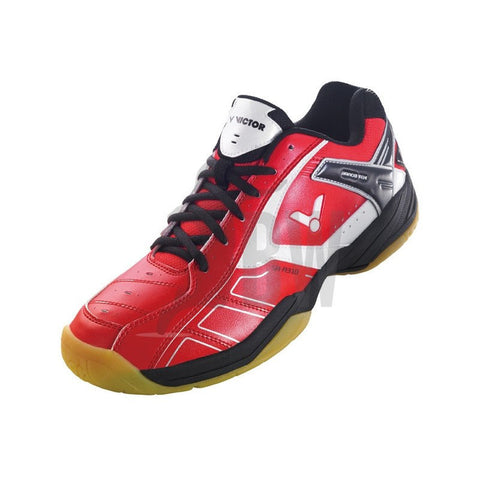 Adidas Bt Feather Team Shoes Red