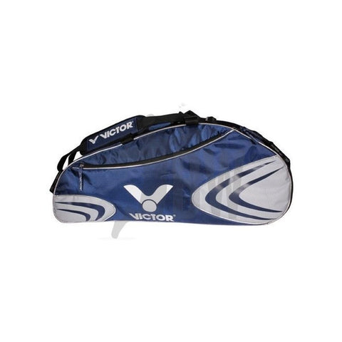 Victor Single Thermo 9072 Badminton Bag - Badminton Warehouse