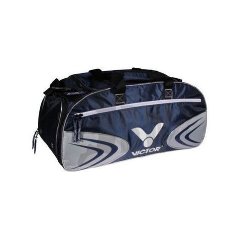 Victor Teambag 9052 Badminton Bag - Badminton Warehouse