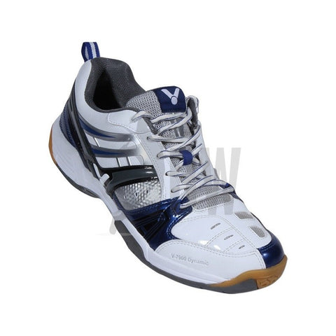 Victor V-7900 Badminton Shoe - Badminton Warehouse