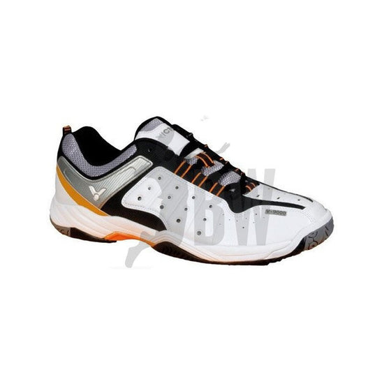Victor V-9000 Wide Badminton Shoe - Badminton Warehouse