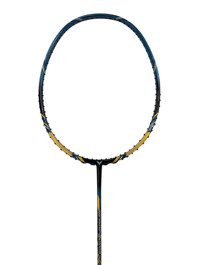 Victor Thruster TK9000 Badminton Racket - Badminton Warehouse
