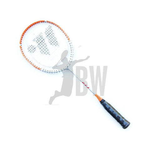 Wish 613 Jr. Badminton Racket - Badminton Warehouse