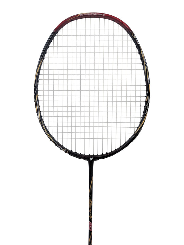 Yang Yang Gen Y 80 Badminton Racket Badminton Warehouse