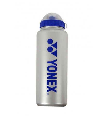 Yonex Sports Bottle - Badminton Warehouse