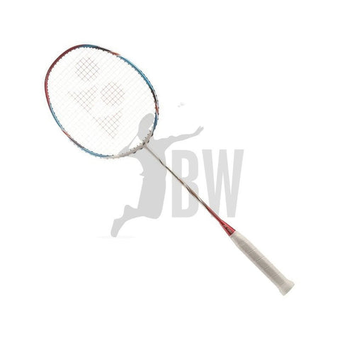 Yonex ArcSaber FD Red/White/Blue (ARC-FD) 5UG4 Badminton Racket