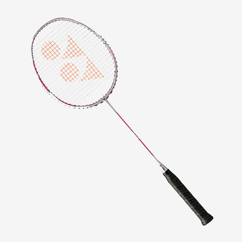 Yonex Duora 6 Badminton Racket-More Distance Less Fatigue
