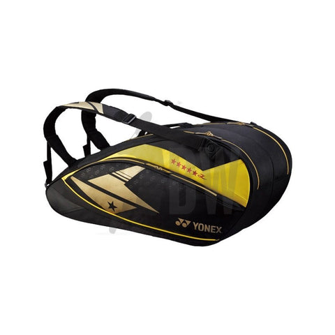 Yonex Limited Edition Lin Dan Pro Racket Badminton Bag