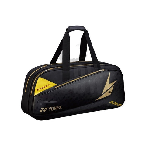 Yonex Limited Edition Lin Dan Pro Tournament Badminton Bag