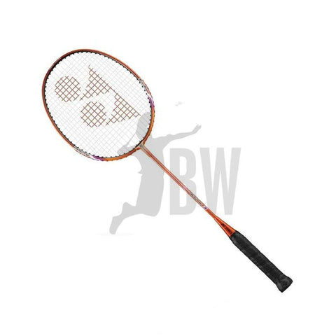 Yonex Muscle Power 3 (MP3)Badminton Racket