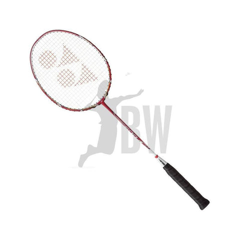 Yonex NanoRay 600 Badminton Racket 4U G4 Warehouse