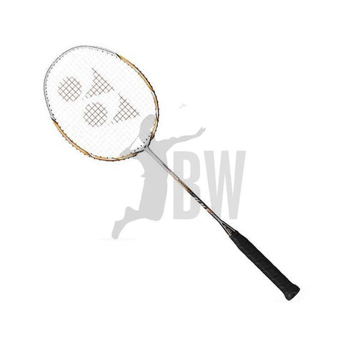 Yonex Nanoray 700FX Badminton Racket-Badminton Warehouse