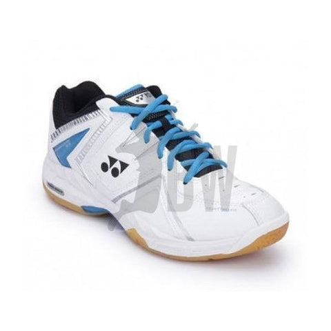 Yonex Power Cushion SHB-SC6EX Unisex Badminton Shoe