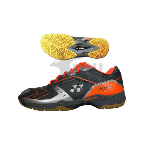 Yonex SHB-87 LTD Badminton Court Shoes