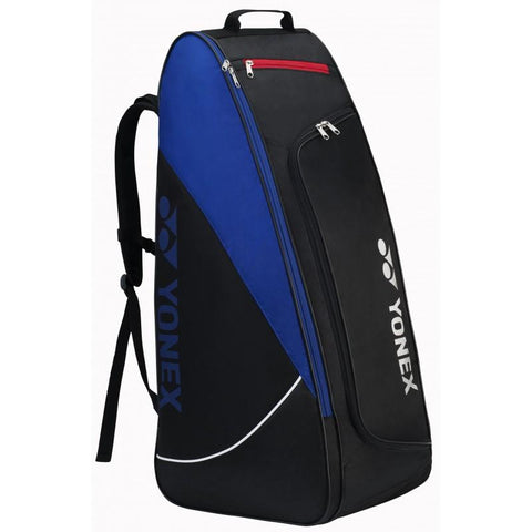 Yonex 5719 Badminton Stand Bag (Blue)-Badminton Warehouse