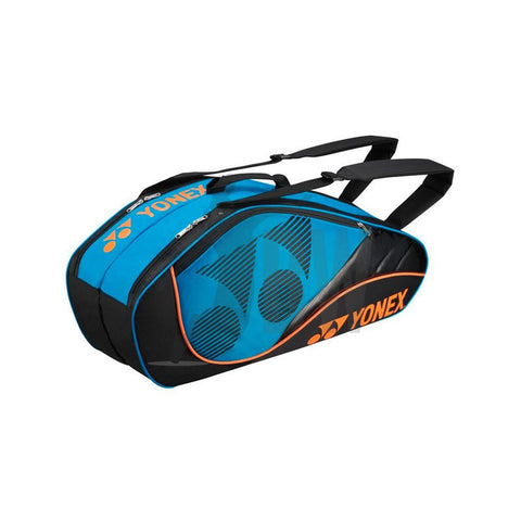 Yonex Tournament 8426 Active Series Badminton Bag