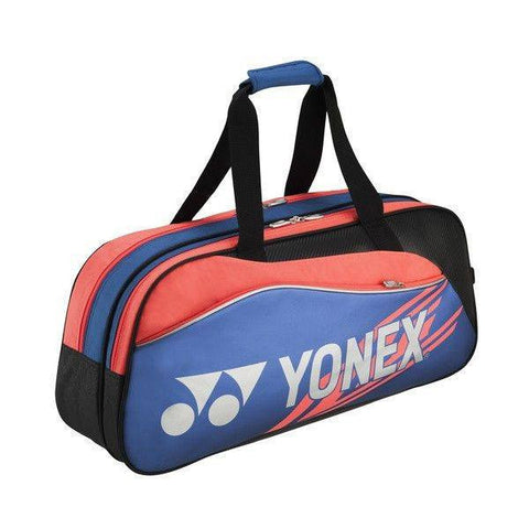 Yonex Tournament Bag (BAG11LCW - Limited Edition)