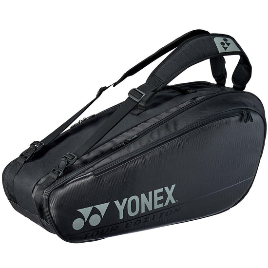 Yonex 92026 Pro Series Badminton Bag - Badminton Warehouse