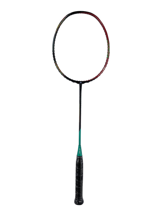 Yonex Astrox 88D badminton Racket on sale from  Badminton Warehouse